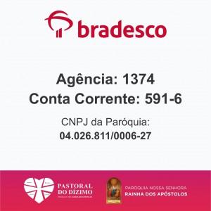 contas_1