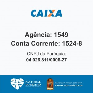 contas_2