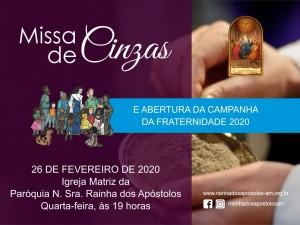 IMG-20200222-WA0118